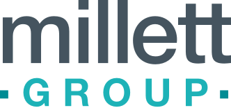 Millett Group